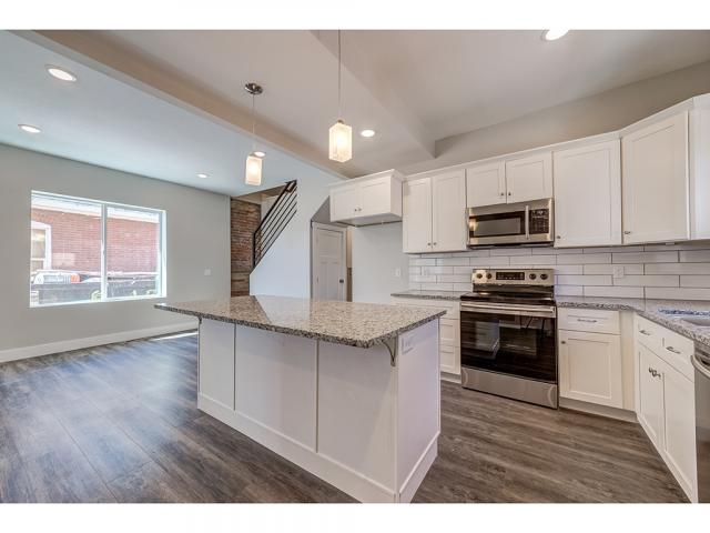 Home for sale at 1045 E 1700 South, Salt Lake City, UT 84105. Listed at 475000 with 4 bedrooms, 3 bathrooms and 1,752 total square feet
