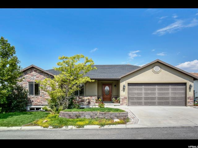 555 E COTTONWOOD CIR, North Logan UT 84341