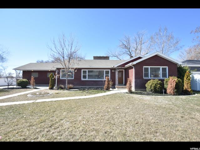 235 N 100 E, Pleasant Grove UT 84062