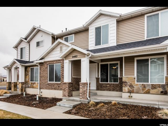 2493 N 180 E, North Logan UT 84341