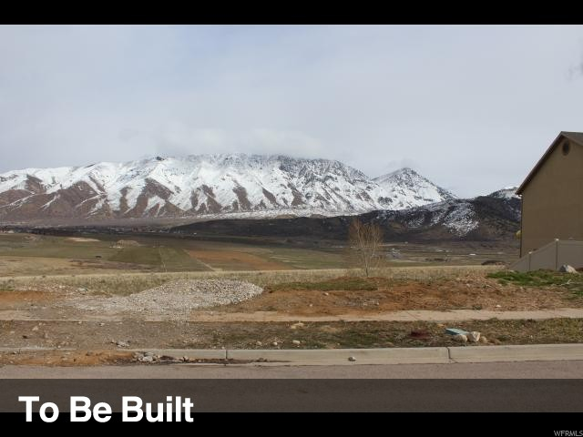 1073 S VALLEY VIEW DR, Santaquin UT 84655