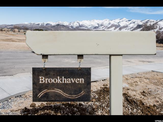1920 N 412 E, North Logan UT 84341