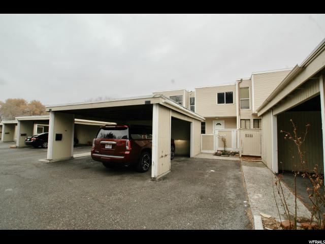 5209 S GRAVENSTEIN, Murray UT 84123