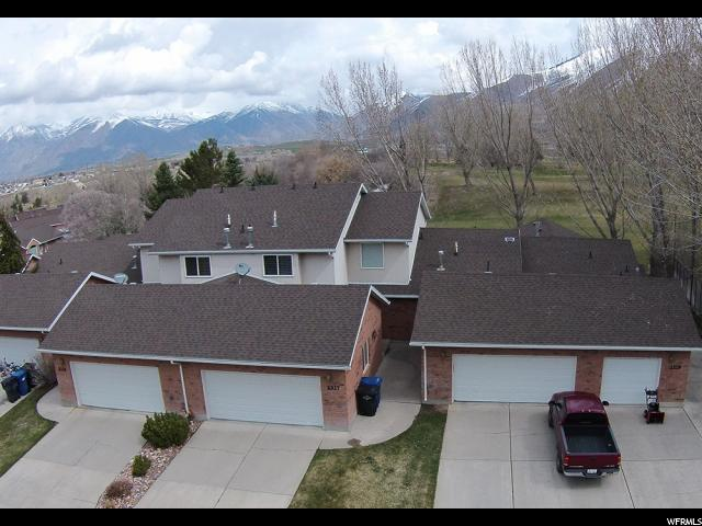 2327 E FAIRWAY DR, Spanish Fork UT 84660