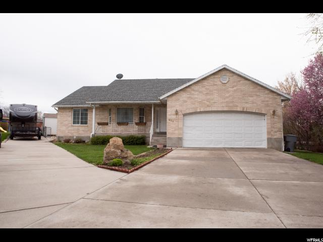 828 E 700 N, Pleasant Grove UT 84062