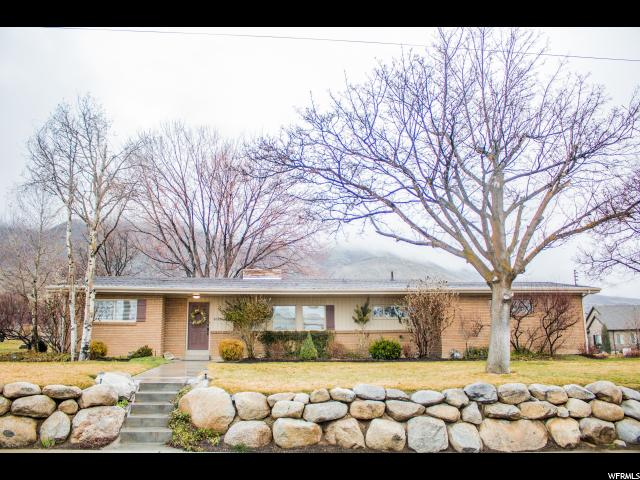 4242 N 900 W, Pleasant Grove UT 84062