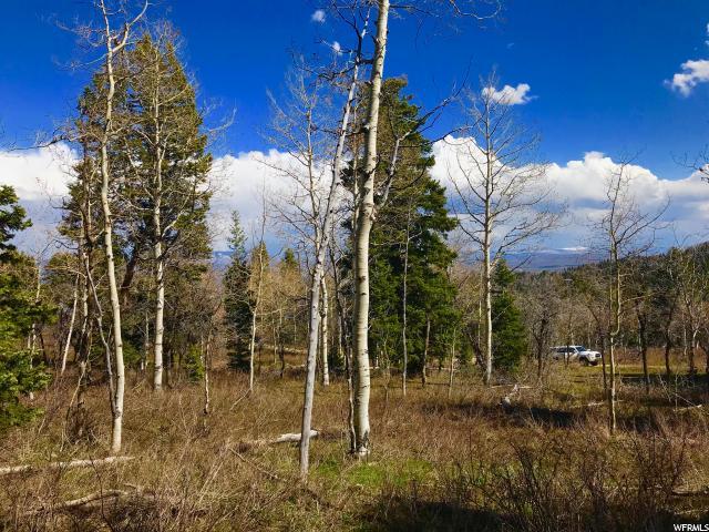 1258 Quaking, Wanship, Utah 84017, ,Land,For sale,Quaking,1588848