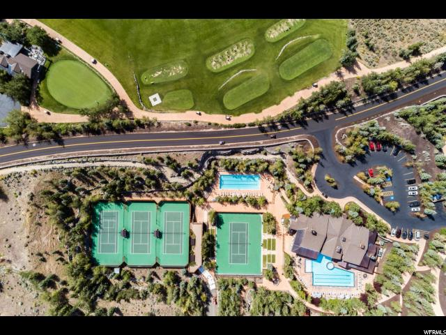 3287 Central Pacific, Park City, Utah 84098, ,Land,For sale,Central Pacific,1589072