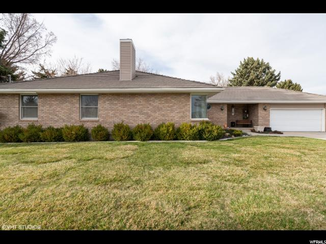 Home for sale at 3858 S 1860 East, Millcreek, UT 84106. Listed at 469900 with 5 bedrooms, 3 bathrooms and 3,010 total square feet