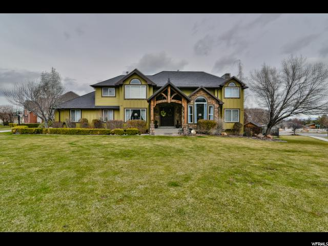 937 E RANCH CIR, Draper UT 84020