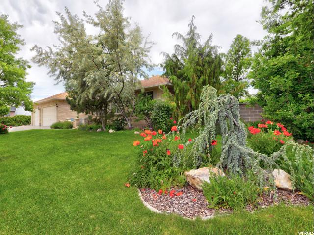 Your Dream Utah Property 550 000 11338 S 2480 W South
