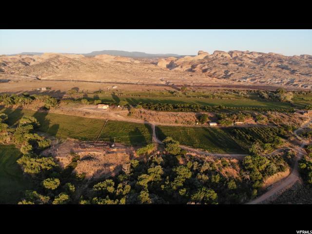 4551 S 600 E, Torrey, Utah 84775, ,Farm,For sale,600,1589576