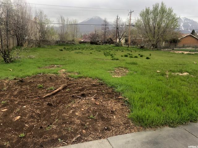 125 400, Orem, Utah 84057, ,Land,For sale,400,1589584