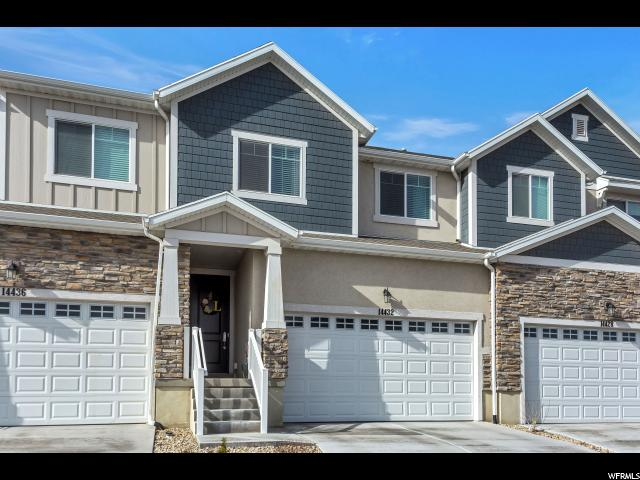 14432 S SHADOW BEND LN, Herriman UT 84096
