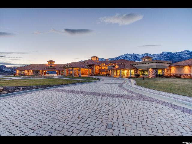 Owner Financed Homes in Utah
