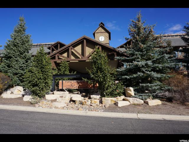 1364 W STILL WATER DR Unit 3066, Heber City UT 84032