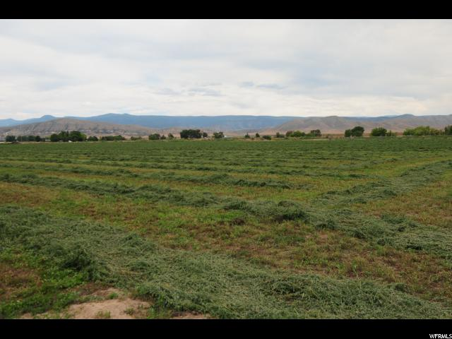 14800 S 1150 W, Axtell, Utah 84621, ,Farm,For sale,1150,1590366
