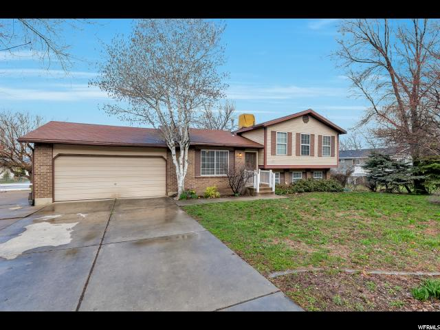 914 S 50 E, Farmington UT 84025