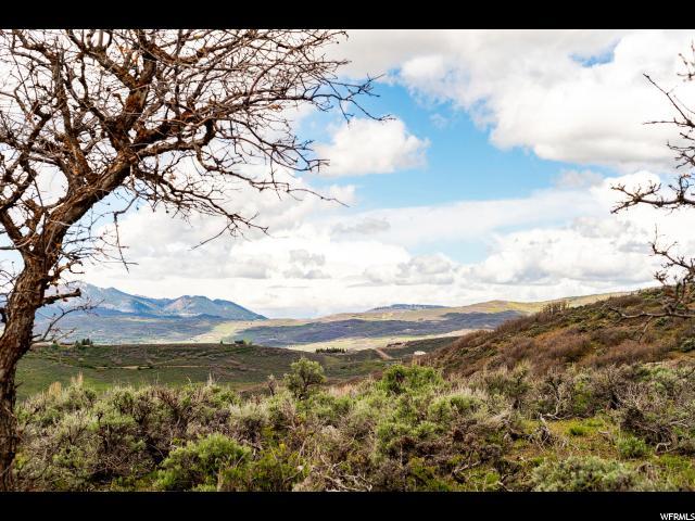 8498 Promontory Rock, Park City, Utah 84098, ,Land,For sale,Promontory Rock,1590474
