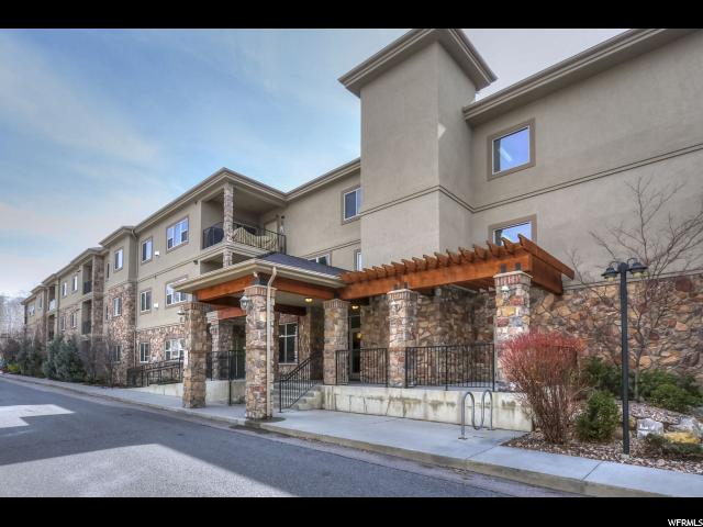 Home for sale at 2011 S 2100 East #210, Salt Lake City, UT  84108. Listed at 349500 with 2 bedrooms, 2 bathrooms and 1,083 total square feet