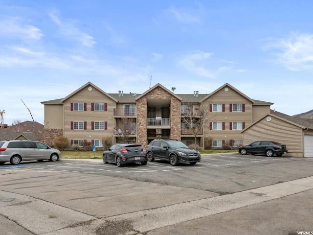 1656 W WESTBURY WAY Unit L, Lehi UT 84043
