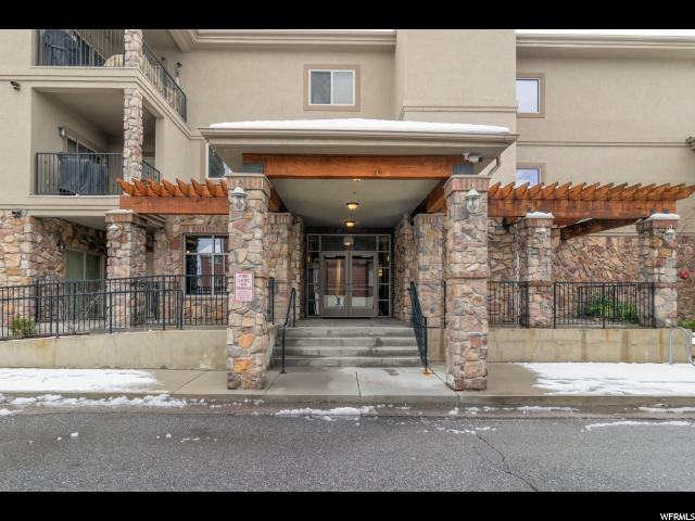 Home for sale at 2011 S 2100 East #117, Salt Lake City, UT  84108. Listed at 329900 with 2 bedrooms, 2 bathrooms and 1,405 total square feet
