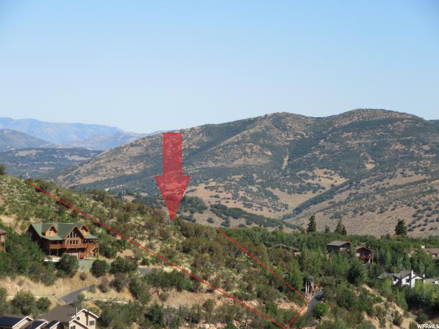 7777 Buckboard, Park City, Utah 84098, ,Land,For sale,Buckboard,1591413
