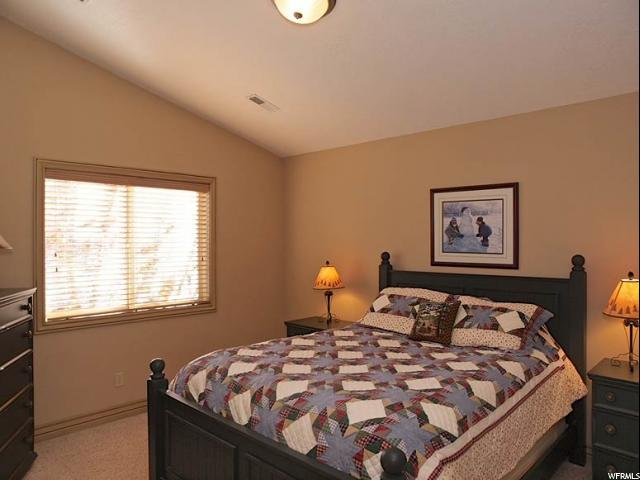 Your Dream Utah Property 689 000 6938 S Canyon Pines