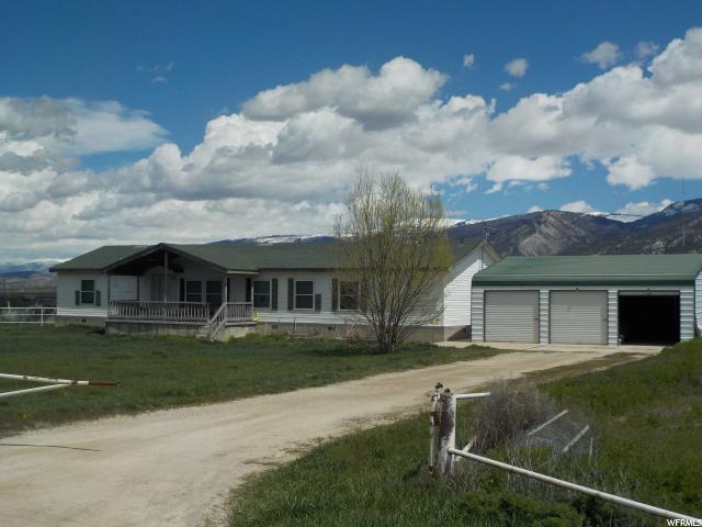 Manti Utah Homes For Sale