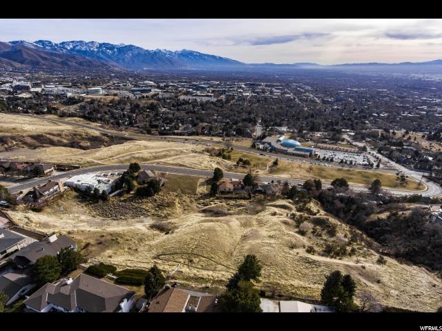 Salt Lake City, Utah 84103, ,Land,For sale,1592676