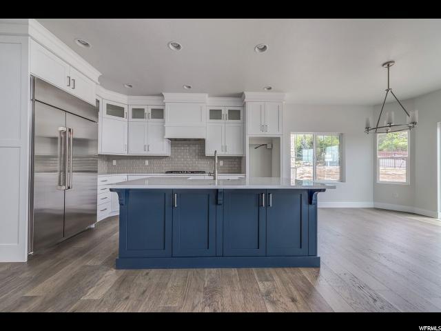 Your Dream Utah Property 913 902 2034 E Pepper View