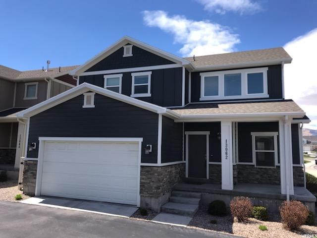 13062 S ELM HOLLOW CT, Herriman UT 84096
