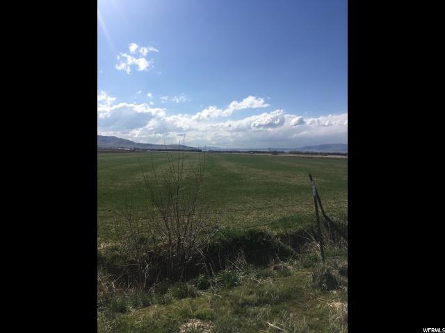 3150 4400, Lake Shore, Utah 84660, ,Land,For sale,4400,1593232