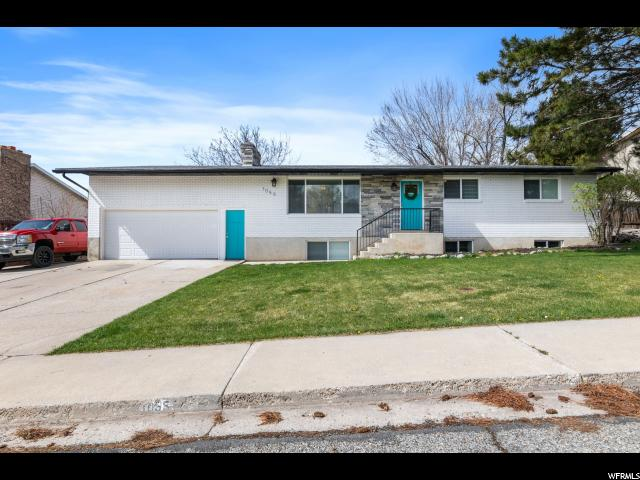 1055 E 500 S, Pleasant Grove UT 84062