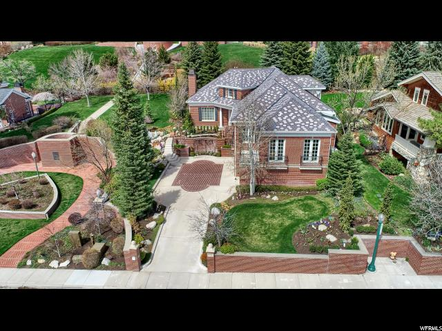 405 E 12TH AVE, Salt Lake City UT 84103
