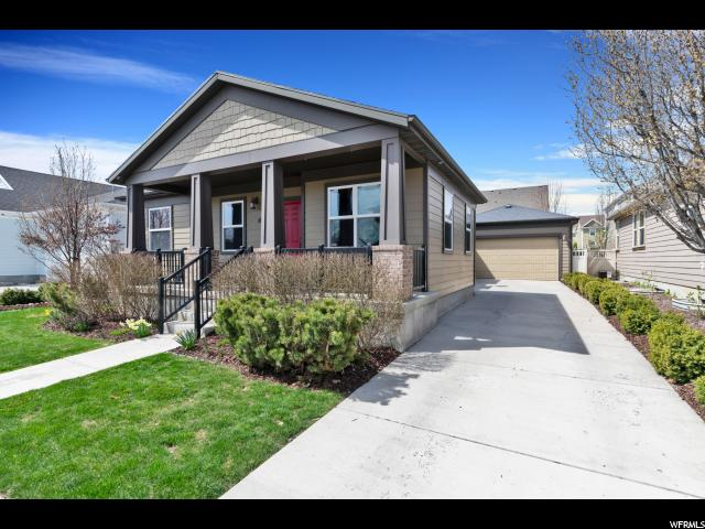 11768 S COPPER SKY, South Jordan UT 84009