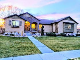 1758 COUNTRY LN, Lehi UT 84043