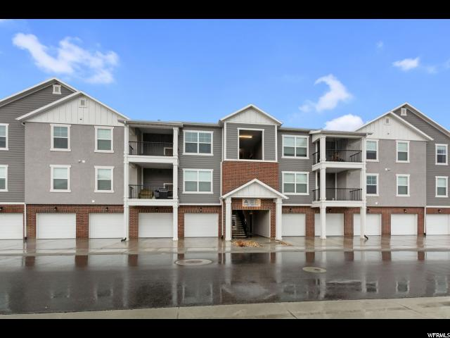 2212 W MAIN ST Unit 102, Lehi UT 84043