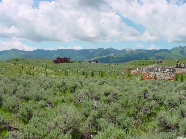 765 Hollyhock, Park City, Utah 84098, ,Land,For sale,Hollyhock,1594411
