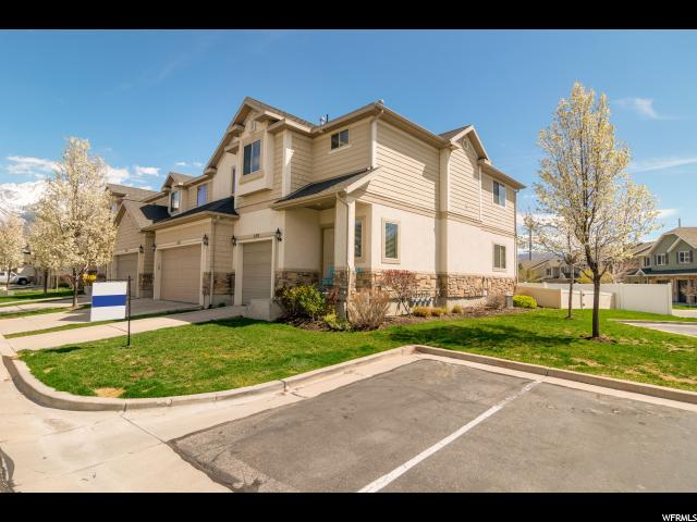 630 E HARVEST BEND WAY, Draper UT 84020