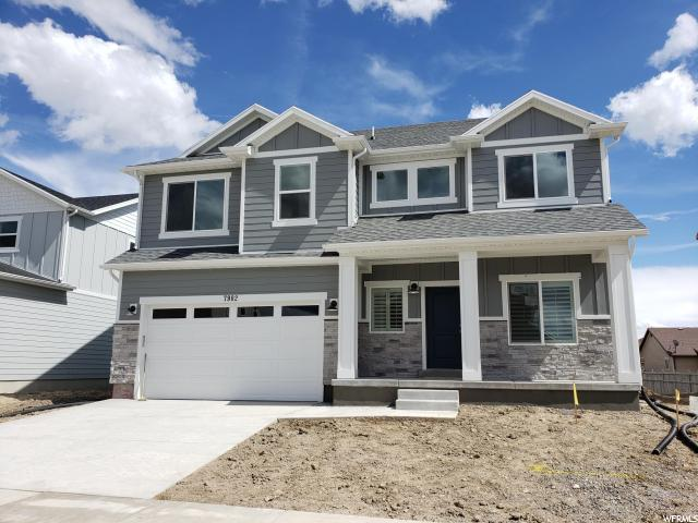 7902 N WILLOW WAY Unit 410, Eagle Mountain UT 84005