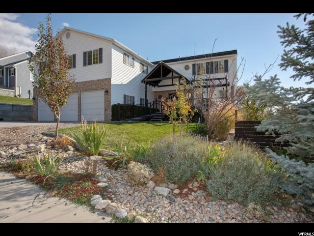 1026 E 1100 N, Pleasant Grove UT 84062