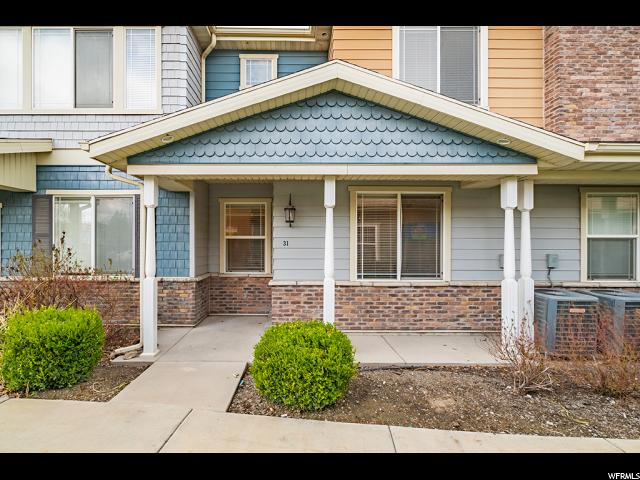 31 S 1580 W, Pleasant Grove UT 84062