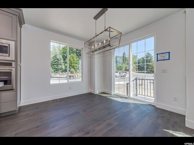 Your Dream Utah Property 760 605 2042 E Pepper View
