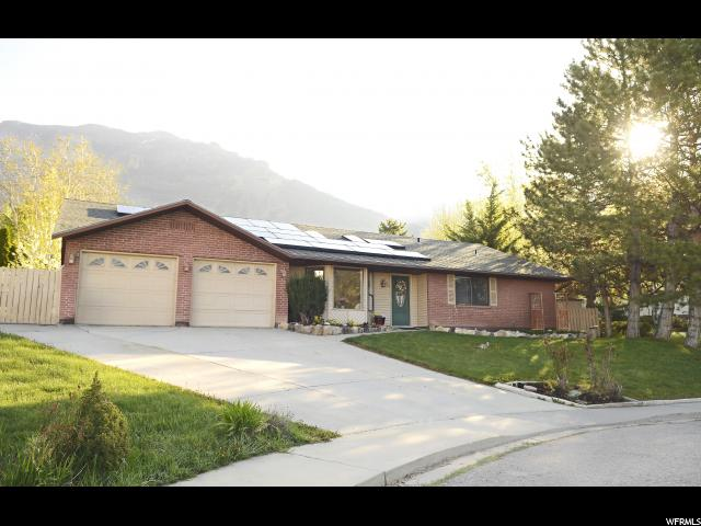 773 E 1000 N., Pleasant Grove UT 84062