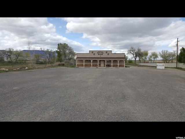 370 W STATE HWY 29 N, Castle Dale, Utah 84513, ,Commercial Sale,For sale,STATE HWY 29,1595648
