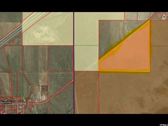 Summit, Utah 84772, ,Land,For sale,1595662