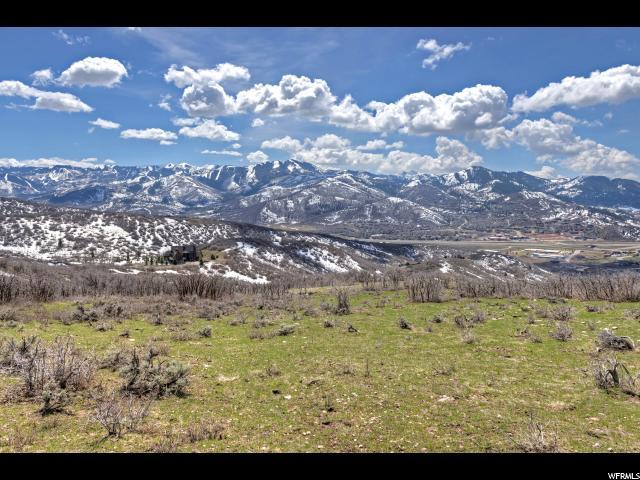 1950 Red Hawk, Park City, Utah 84098, ,Land,For sale,Red Hawk,1595842