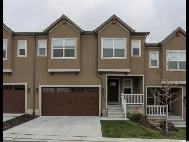 5053 S OBAN, Holladay UT 84117