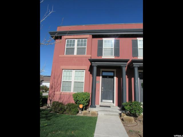 10607 S OQUIRRH LAKE RD, South Jordan UT 84009